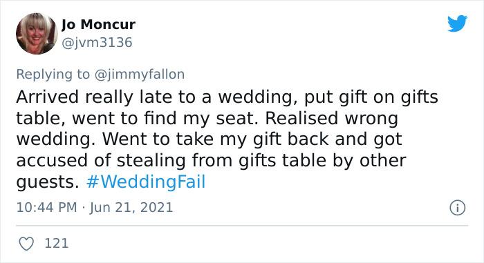 Wedding-Funny-Fails-Jimmy-Fallon