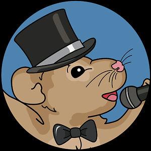 Brian Ahearn - Zoodraws Comic