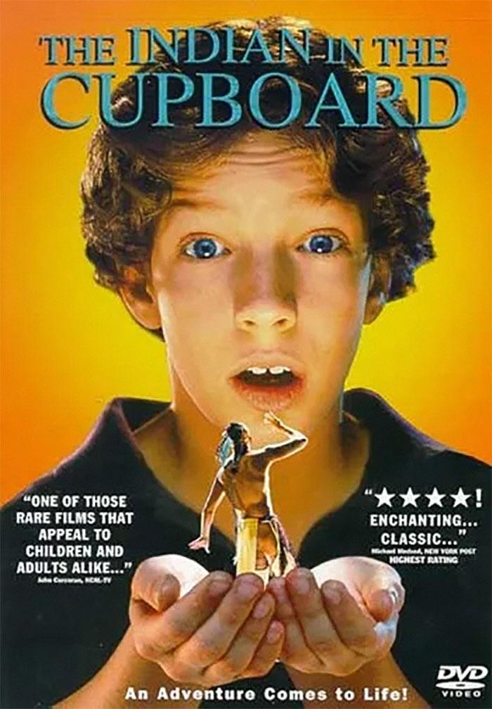 Cringe-Kids-Movies-Reddit