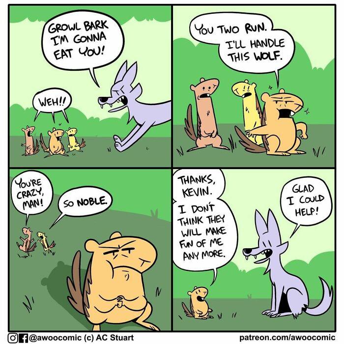 Awoo-Comics-Wolves-Ac-Stuart
