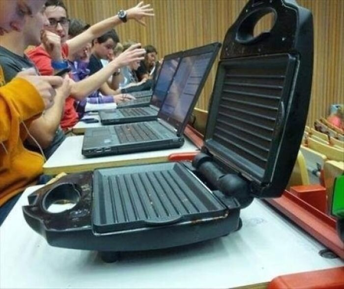 The New Ultrabook Every College Student Needs.