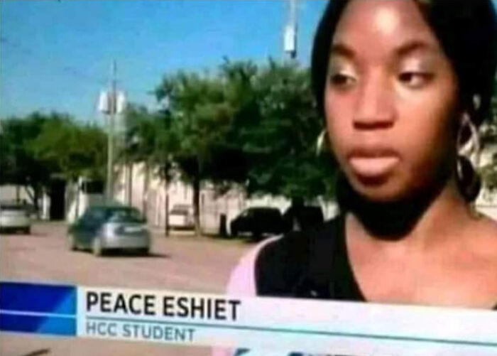 Modern Names From Modern Parents... Parent Stupidity