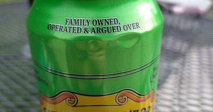 Sierra Nevada Understands Family Business