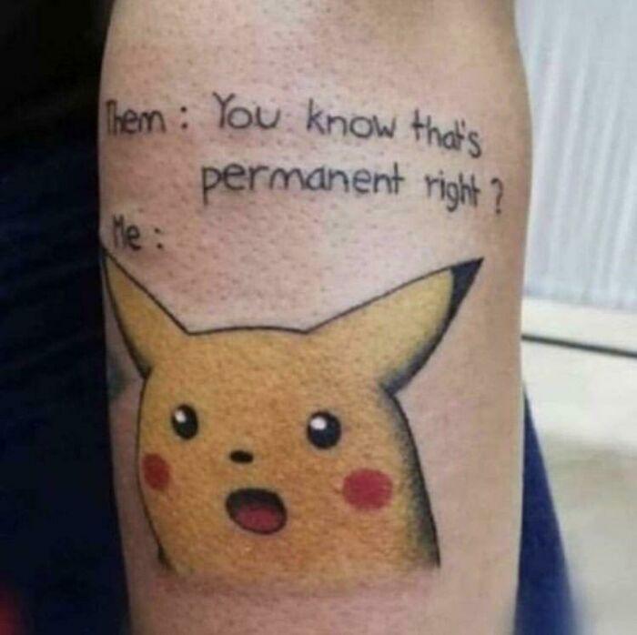 Terrible-Tattoo-Choices-Fails
