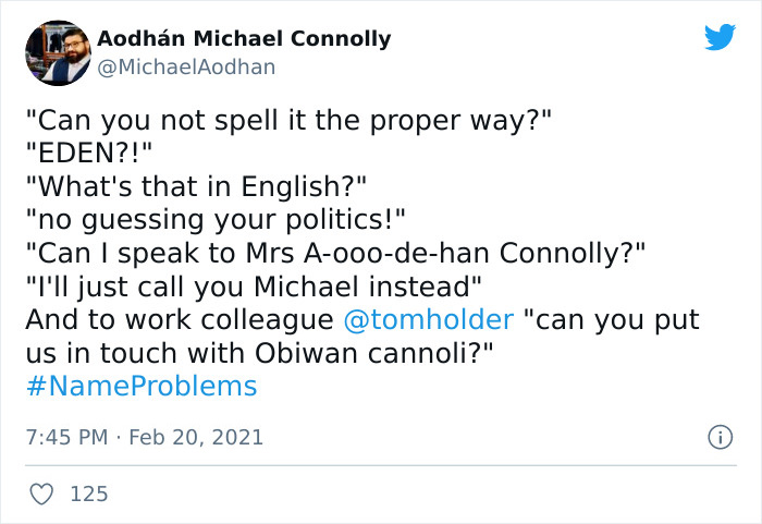 Funny-Problems-With-Names-Twitter