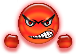 Angry-60b8f2dbee3d5.png