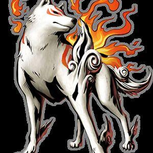 °-.+*white~wolf*+.-°