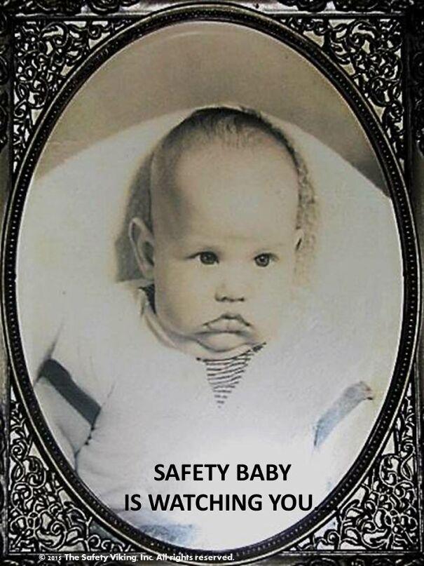 SAFETY-BABY-60c74fa704ee5.jpg