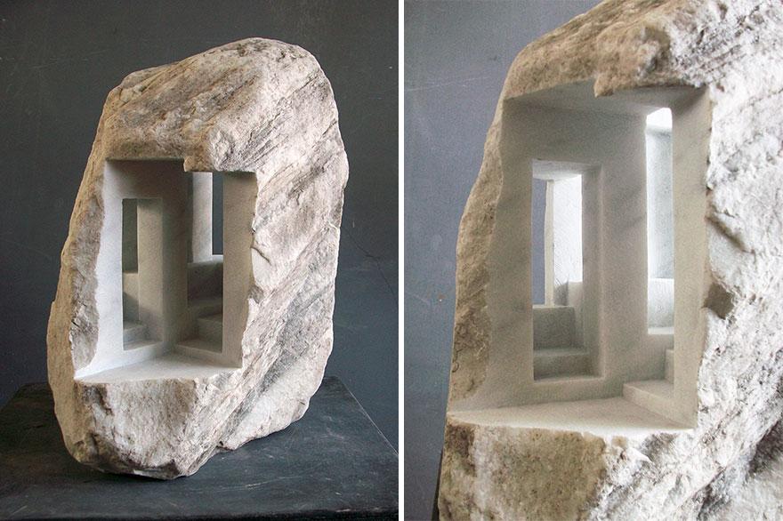 Classical-Architecture-Sculptures-Marble-Stone-Matthew-Simmonds-Part2