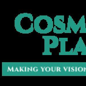 CosmeticoPlasty