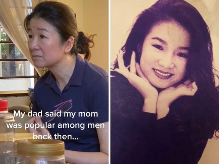 Cool-Parents-Then-Now-Look-Tiktok