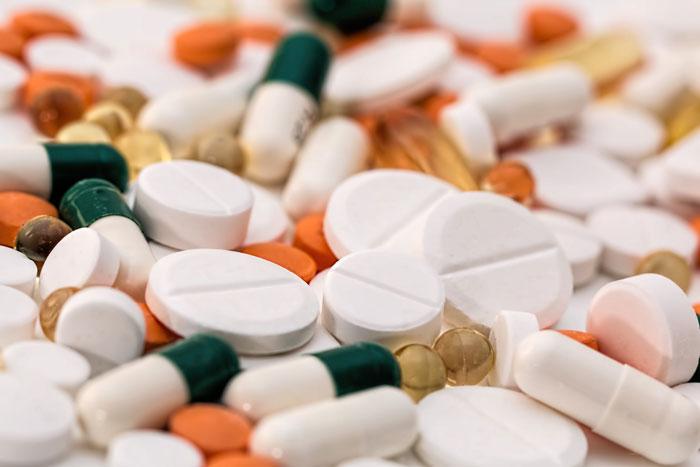 Las Infecciones Virales No Se Pueden Tratar Con Antibióticos.