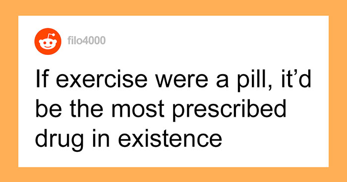 35 Medical Facts That Doctors Wish You'd Know