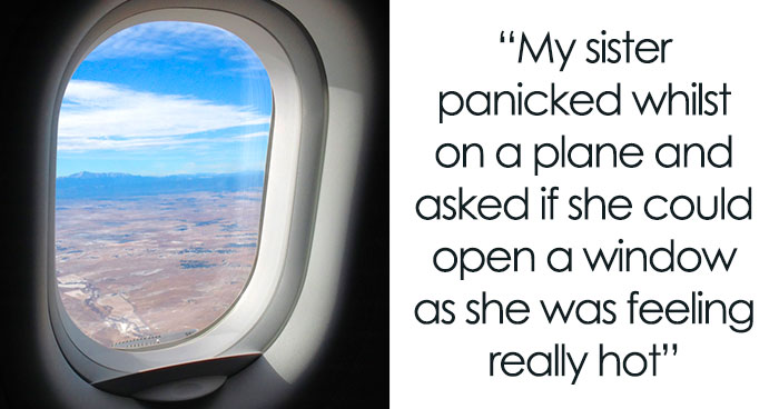 50 Of The Dumbest Things People Have Overheard Someone Say