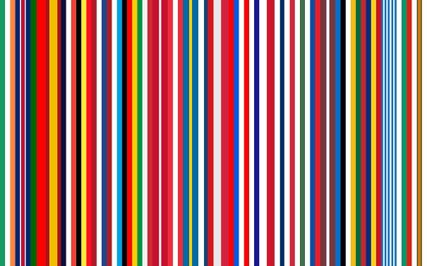 eu-flag-60bf0e0965ed3-png.jpg