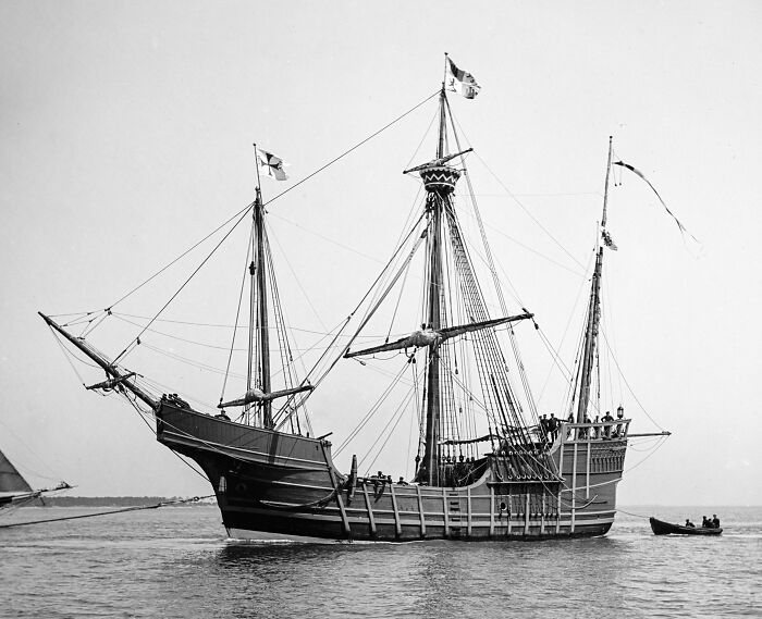 The Location Of The Lost Santa Maria Ship Of Christopher Columbus Was Discovered In 2014