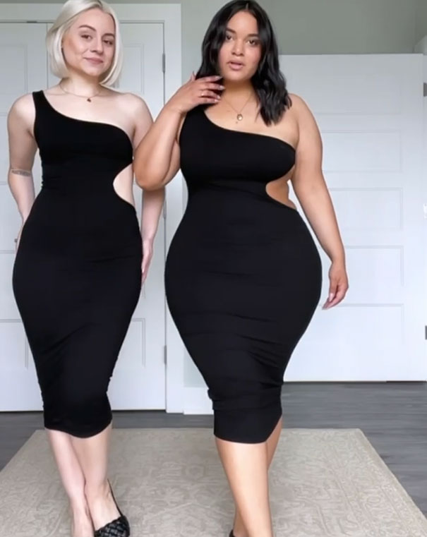 Friends-Same-Clothes
