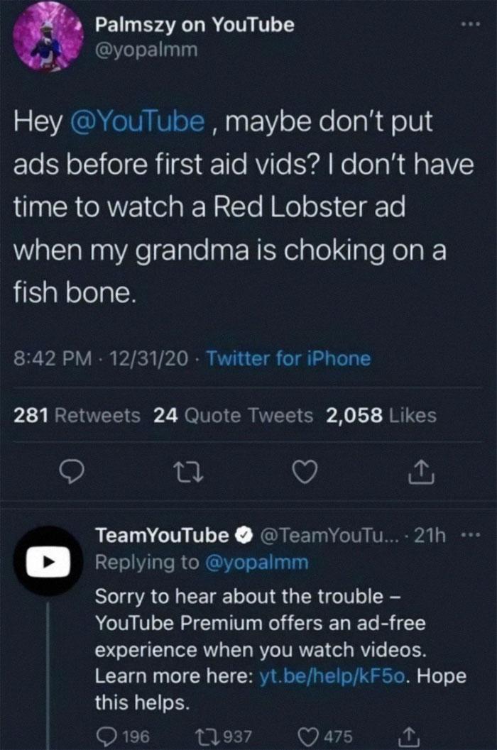 Wow Real Help