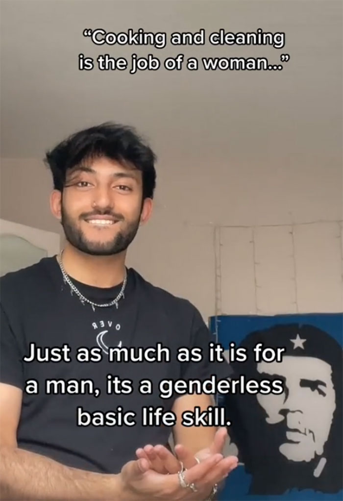 Man-Advocates-Woman-Rights-Equality-Healthy-Masculinity