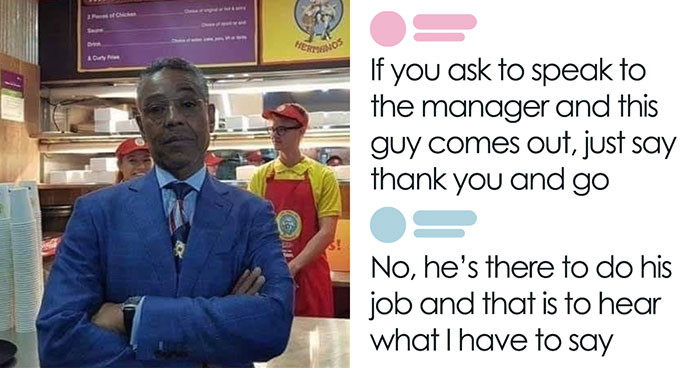 40 Times People Missed The Joke So Bad, They Embarrassed Themselves (New Pics)