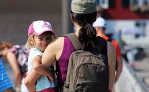 12 Publicaciones delirantes de padres prepotentes buscando niñeras