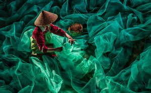 79 Of The Best Photos By 2020 Px3 Photography Awards