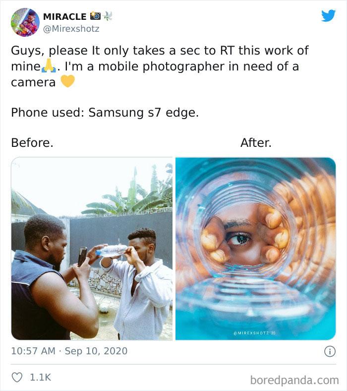 Photography-Setup-Shot-Result