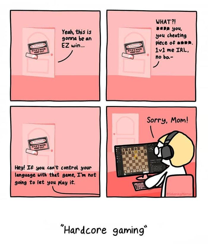 Relatable-Comics-Soberingmirror
