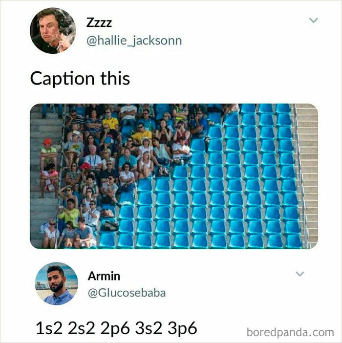 4s2 3D10