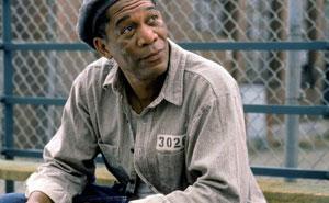 Estos exconvictos cuentan todo lo que Hollywood malinterpreta sobre la vida en prisión en un revelador hilo
