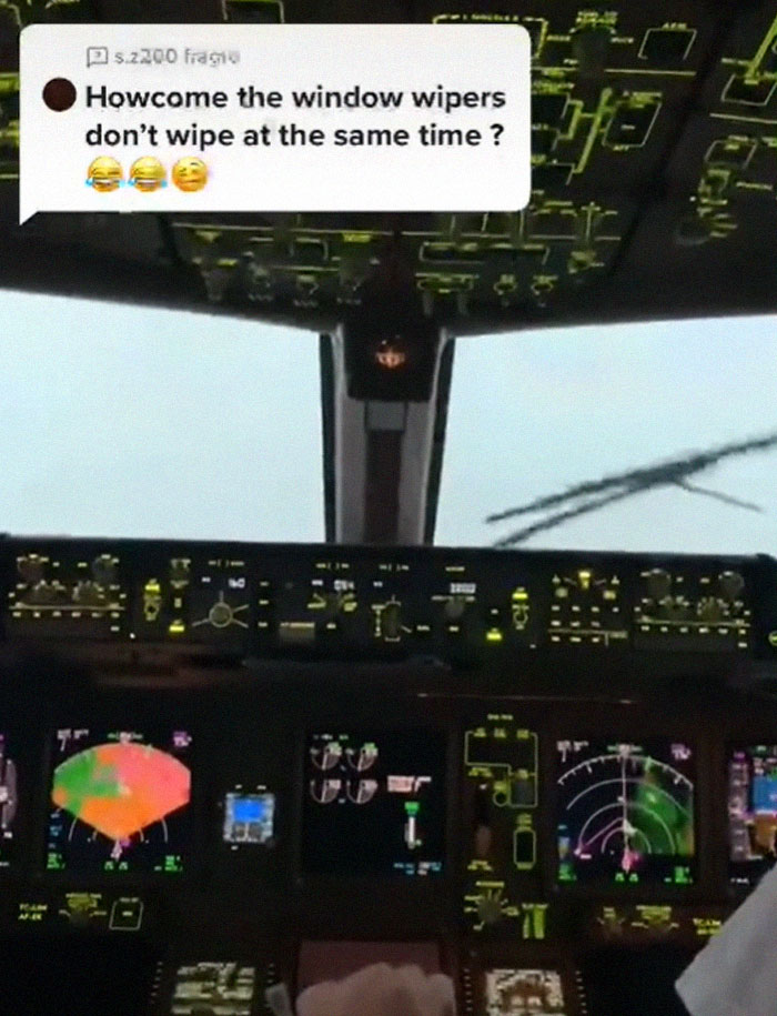 Twin-Pilots-Answers-Plane-Questions