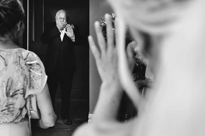 20 Best Father-Daughter Moments From My Wedding Photography
