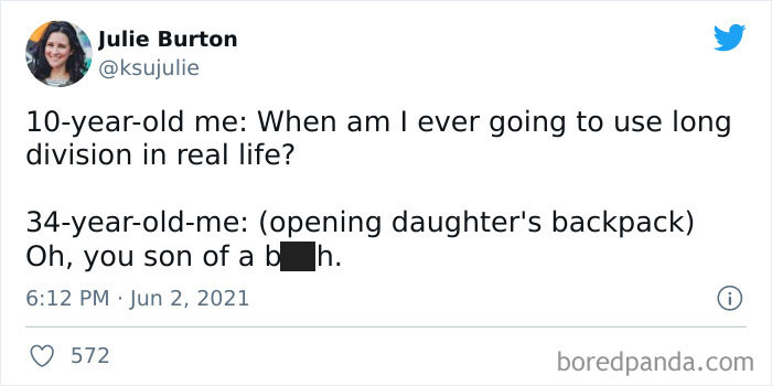 Funny-Parenting-Tweets-Jokes-June