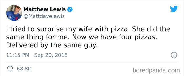 This Is The Kind Of True Love I Want