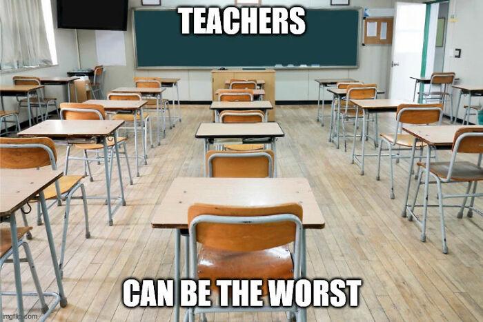 Afterschool-Teacher-Work-Stories