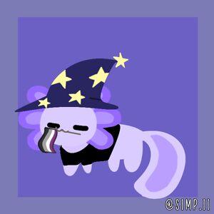 -asexual_axolotl-