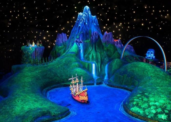 Disney-Theme-Park-Employee-Secrets