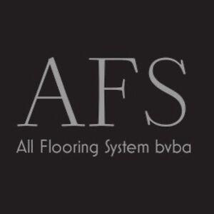 All Flooring System