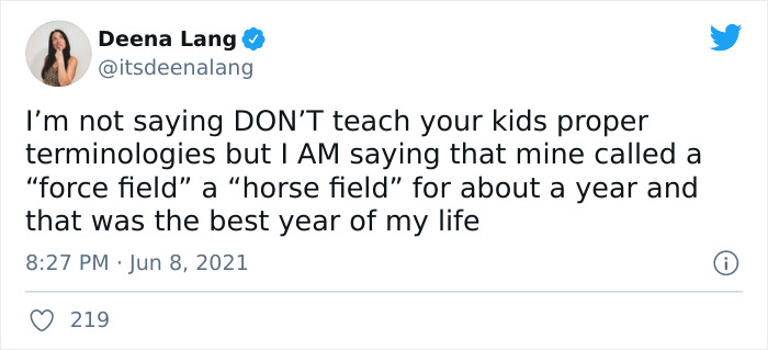 What-Kids-Call-Things-Twitter