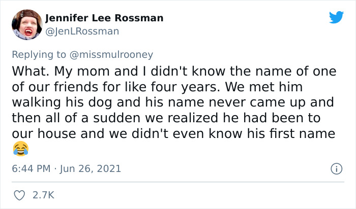 People-Forget-Others-Names-Twitter