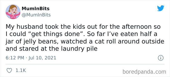 Funny-Parenting-Tweets-July