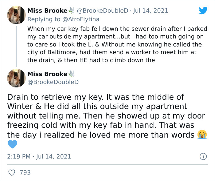 Boyfriend-Husband-Love-Realization-Stories