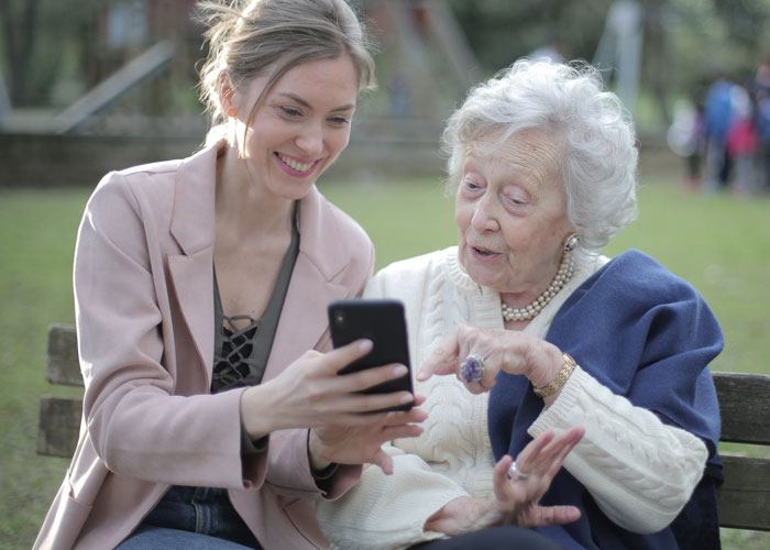Millennials Share 30 Things They Wish Older Generations Understood In This Heartbreaking Viral Thread