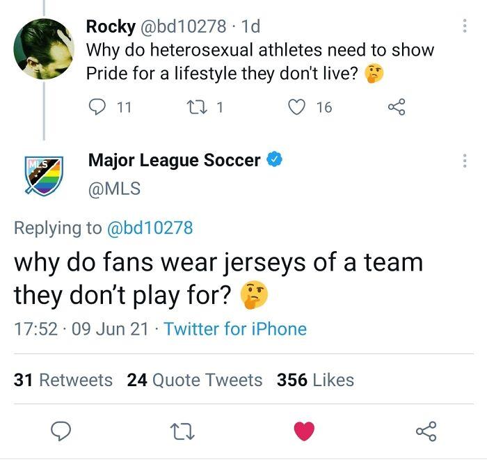 Rip Sportsball Fan