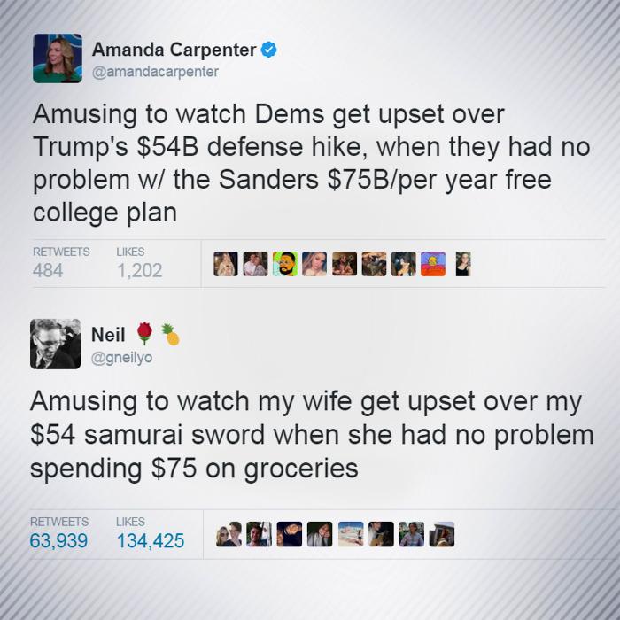 Republican Logic