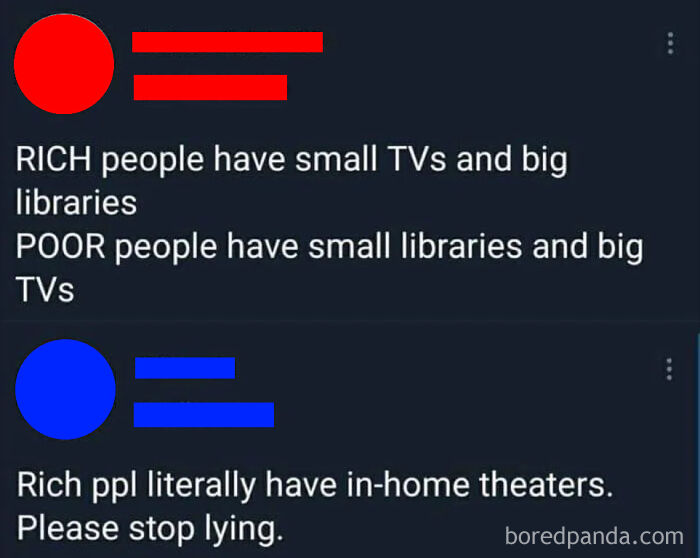 """I've Had A 32"""" TV For Longer Than I'd Like To Admit"""