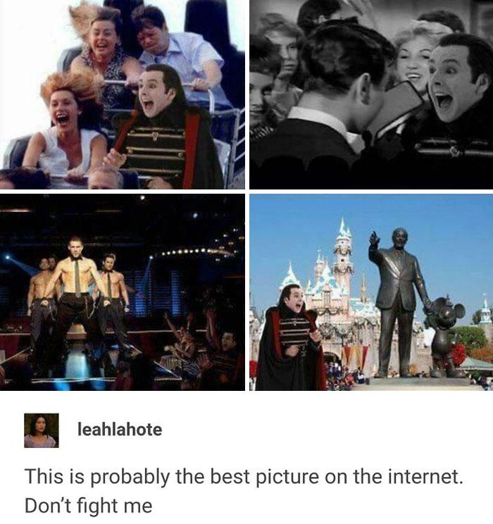 Funny-Twilight-Jokes-Memes
