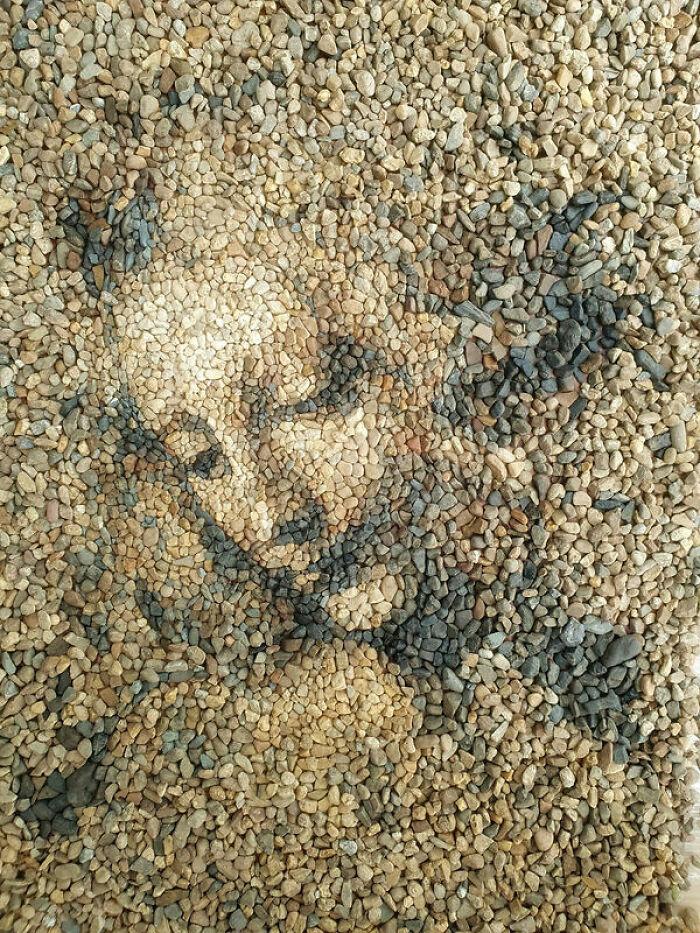 The Chalice of Wisdom - Part 2 - Page 24 Justin-Batemans-Pebble-Mosaics-60f93e8720324__700