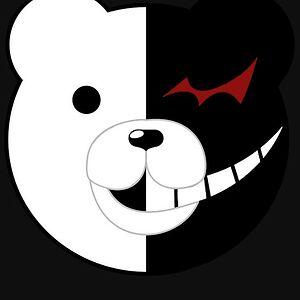 AZ Panda