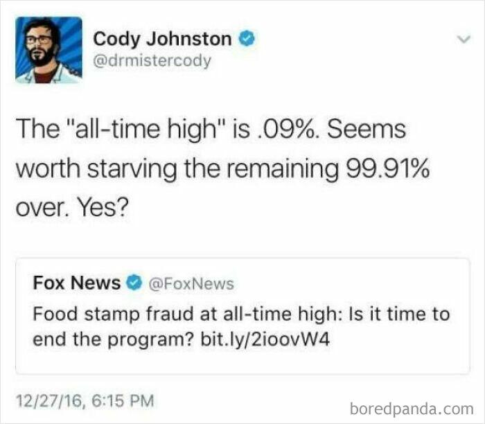 Fox News Everybody